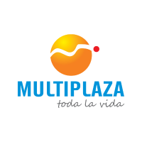 SHOPPING MULTIPLAZA