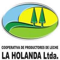 COOP. LA HOLANDA