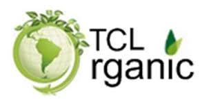 TCL ORGANIC S.A.