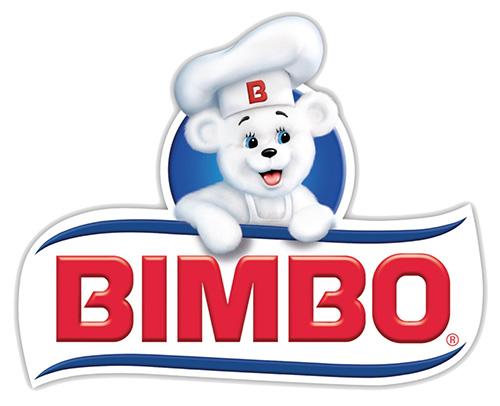 BIMBO PARAGUAY S.A.
